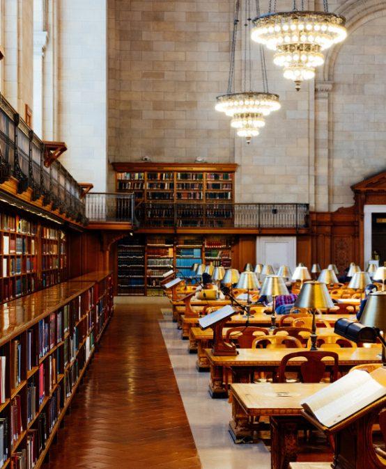 Razpis štipendij za študij v Italiji