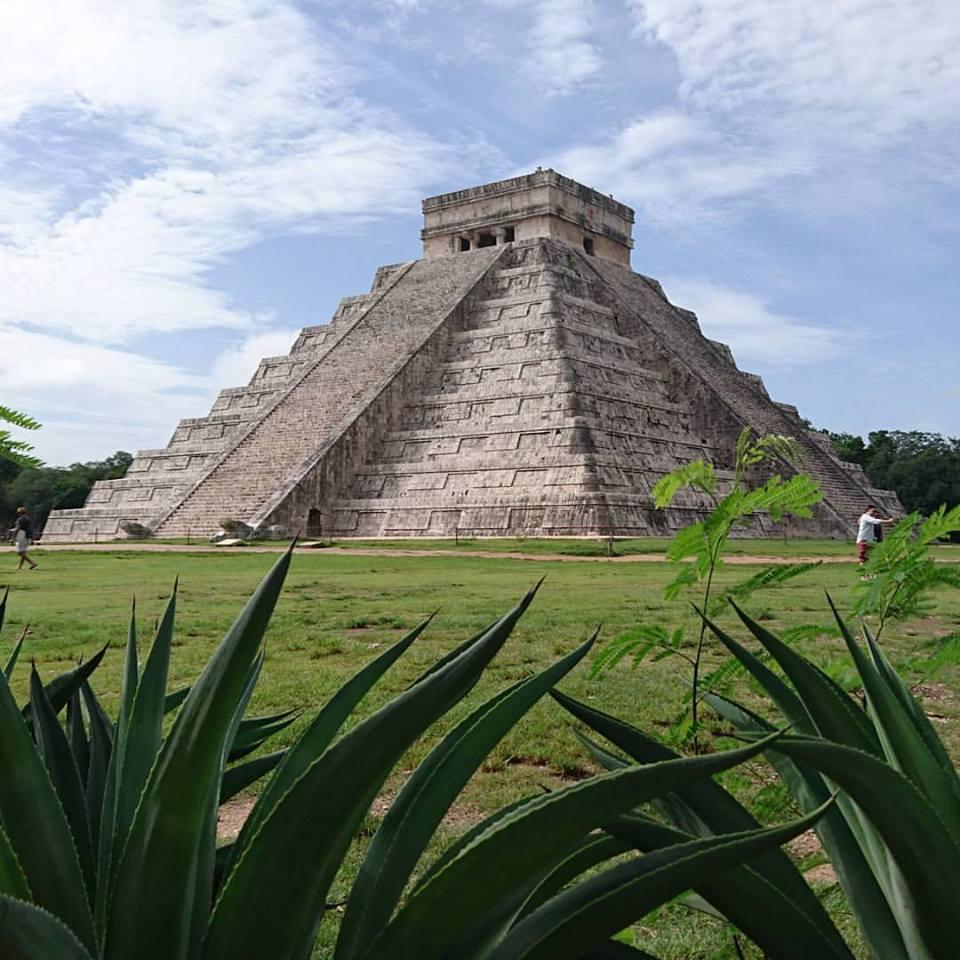 Mehika, več kot le mehiške telenovele