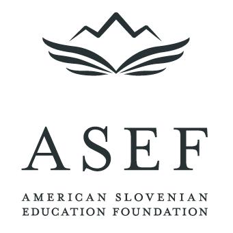 Štipendije za obisk ZDA – ASEF