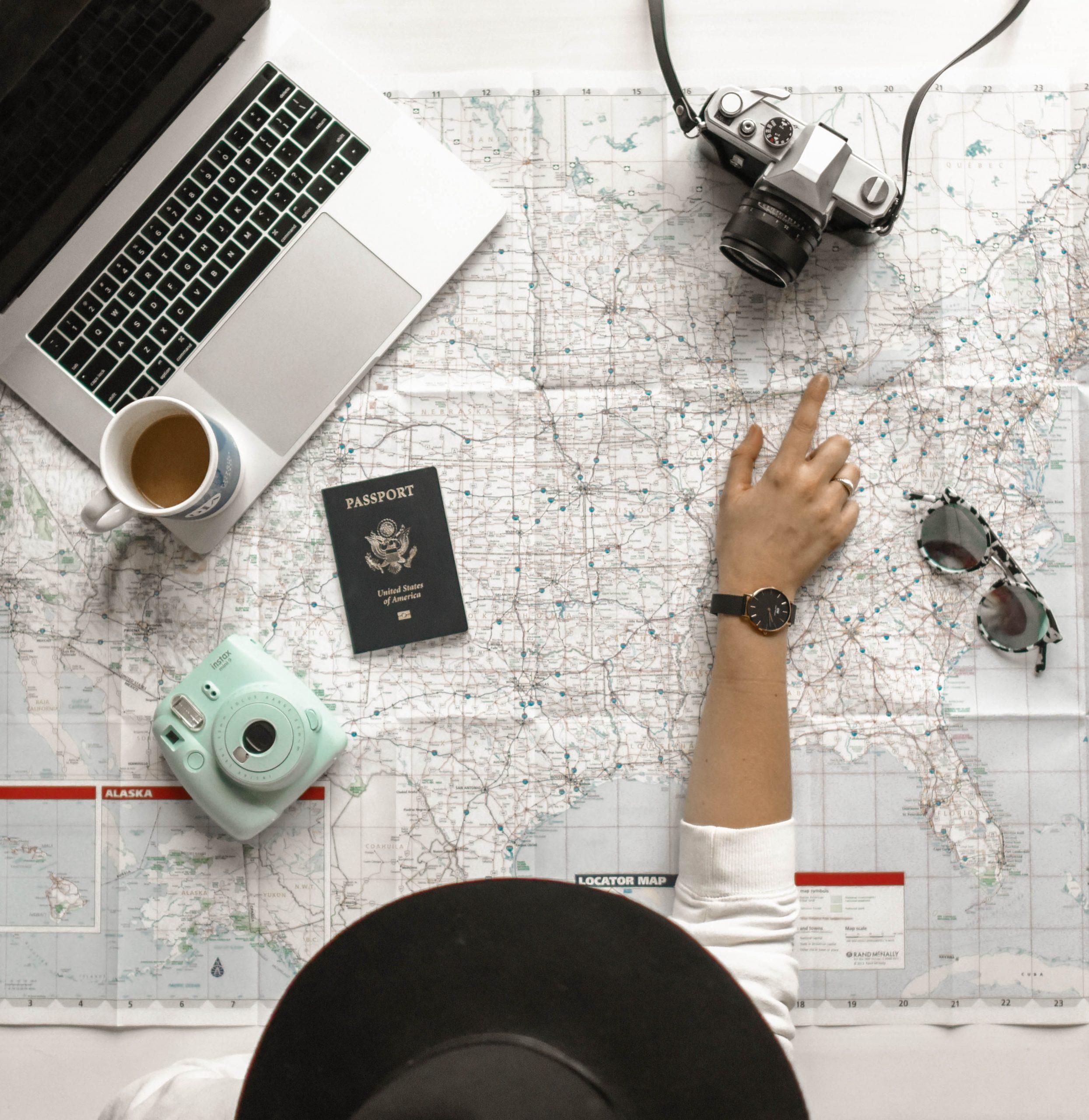 Prostovoljno delo – zapravljanje prostega časa ali investicija v prihodnost?